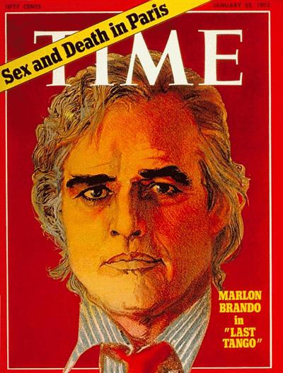 1973 january 22 celebrity