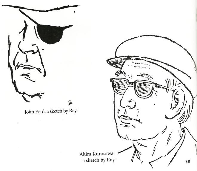Fod n Kurosawa