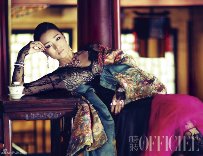 gong-li-lofficiel-china-feng-hai-aug2012-005