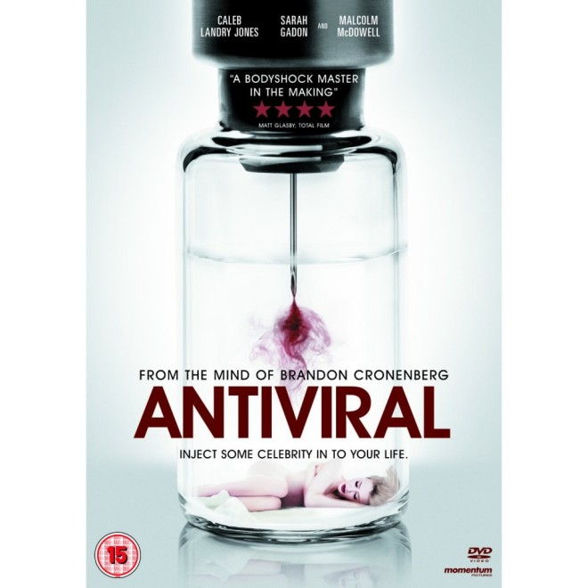 antiviral3