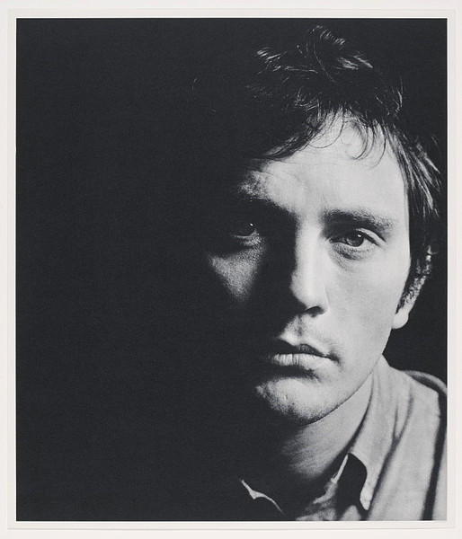 david bailey 1965