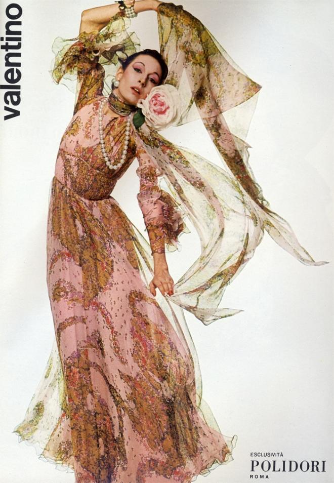 valentino 72