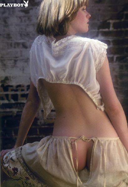 sondra-locke-pictures-nude