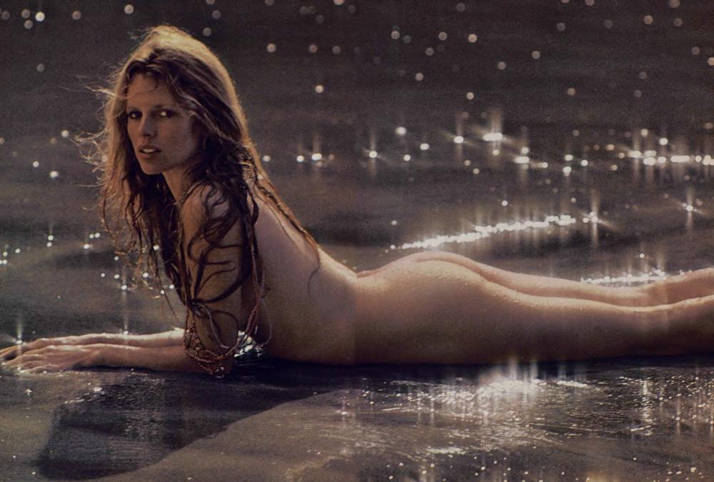 Opinion Kim basinger nude photos confirm