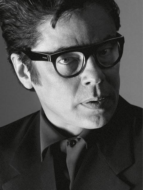 Benicio Del Toro by David Sims for Prada SS 2013-001
