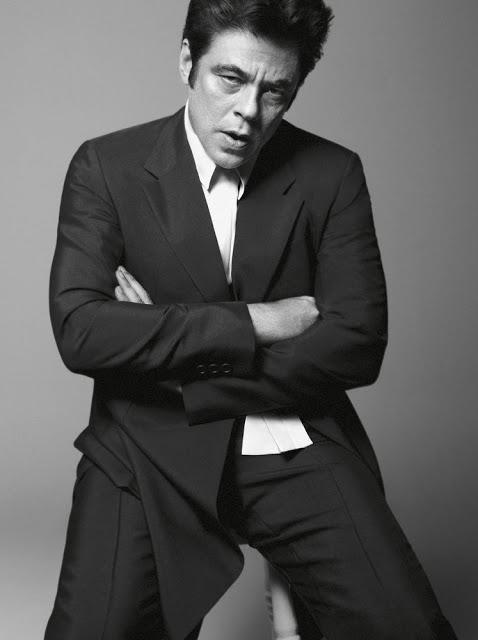 Benicio Del Toro by David Sims for Prada SS 2013-003