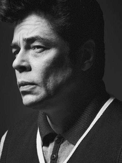 Benicio Del Toro by David Sims for Prada SS 2013-004