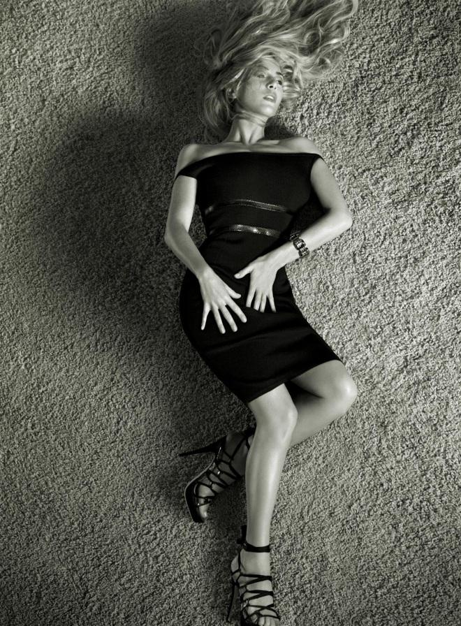 KateWinslet_Steven-Meisel-Photoshoot-2008_Vettri.Net-05