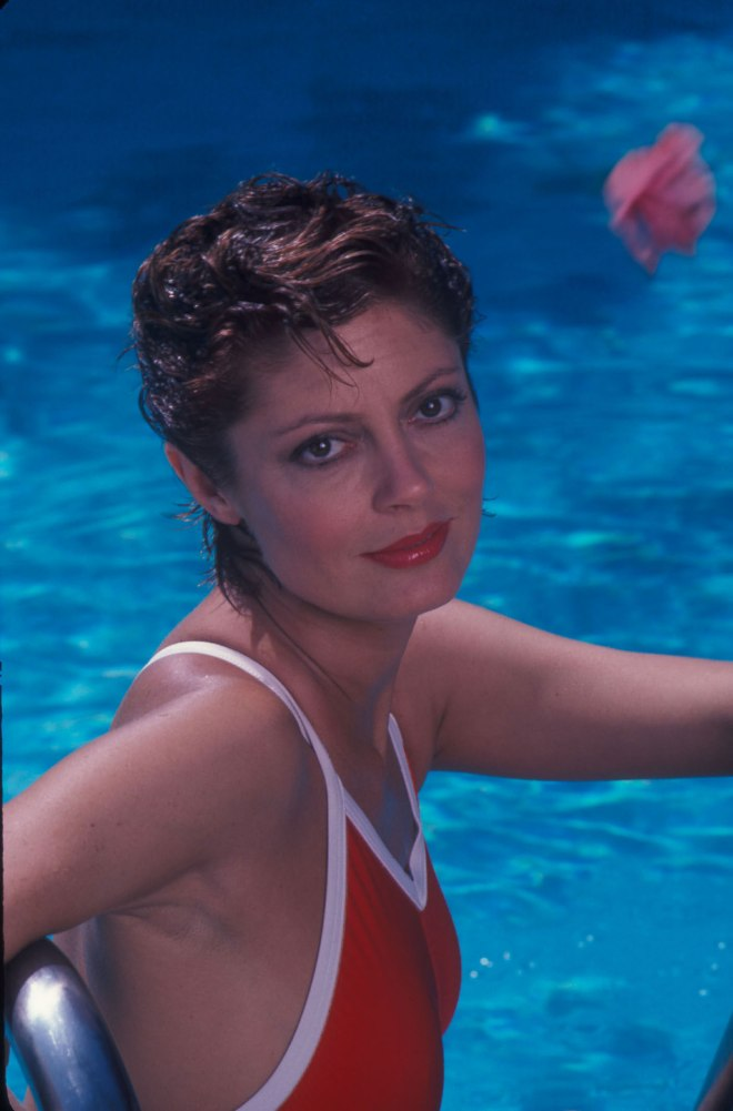 Susan-Sarandon-Photoshoot-1982_04
