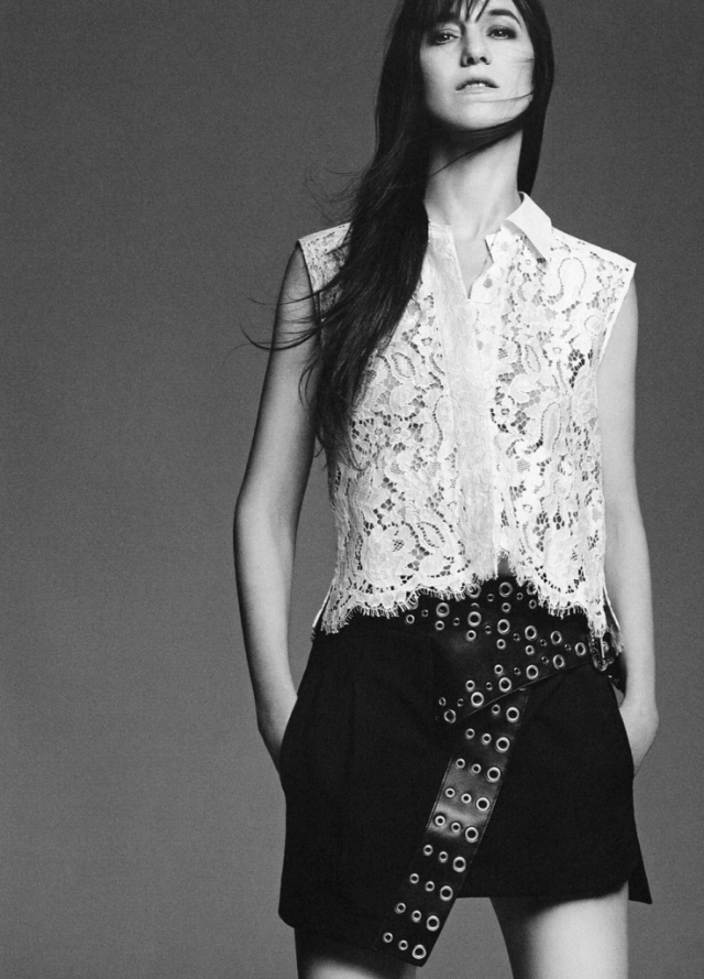 charlotte-gainsbourg-by-karim-sadli-for-032c-magazine-no-24-spring-summer-2013-10