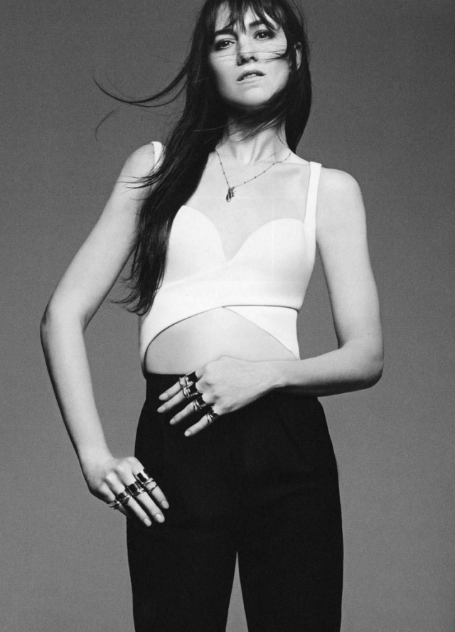 charlotte-gainsbourg-by-karim-sadli-for-032c-magazine-no-24-spring-summer-2013-4