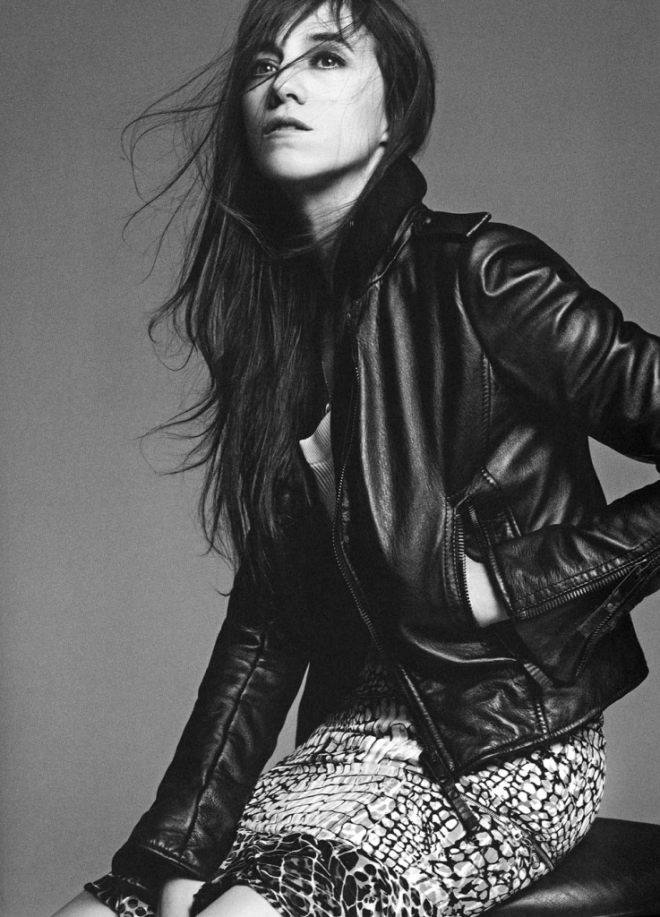 charlotte-gainsbourg-by-karim-sadli-for-032c-magazine-no-24-spring-summer-2013-9