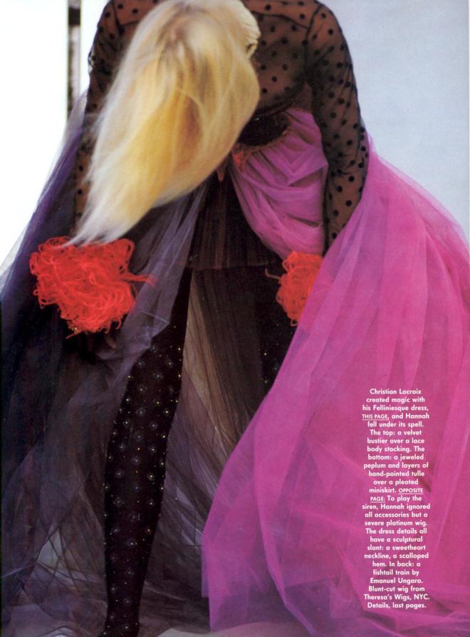 Demarchelier Vogue 89_3