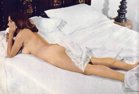 elaine stewart bubble bath playboy 59_2
