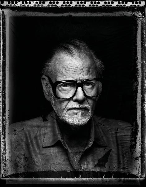 G.A.Romero