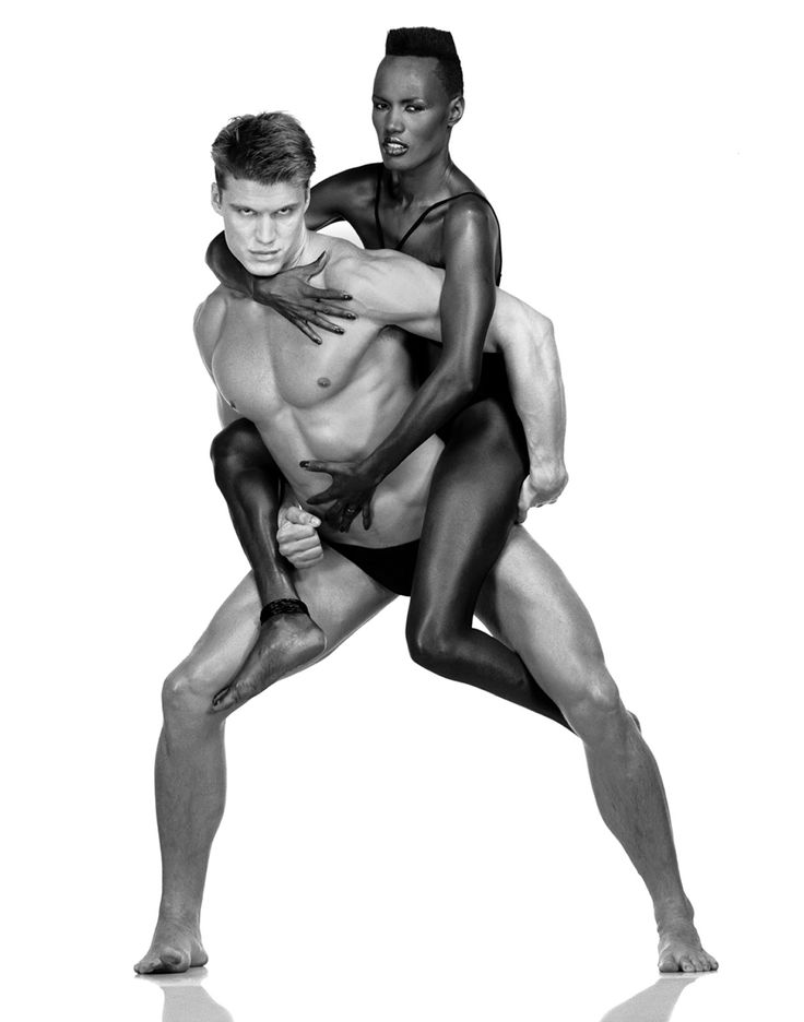 dolph-lundgren-and-grace-jones-helmut-newton-1983.jpg