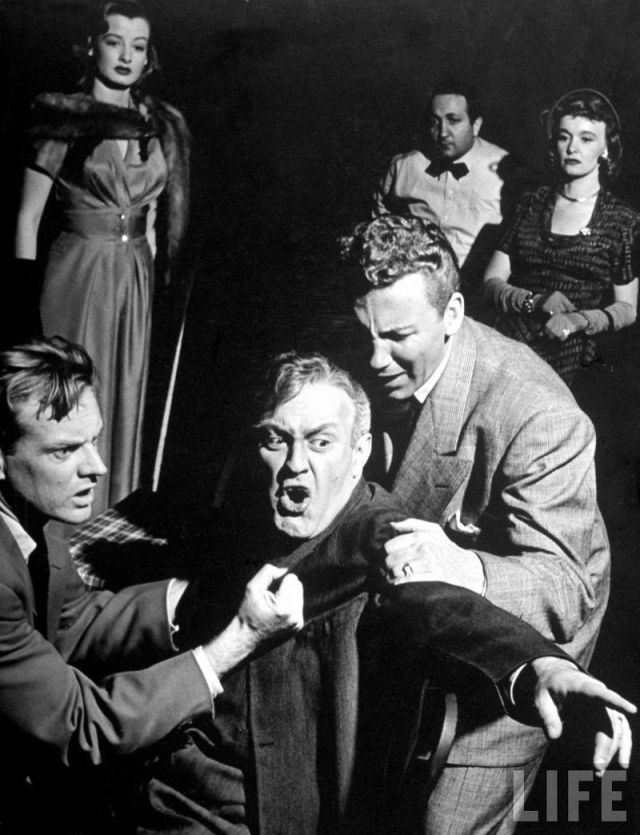 BLOG_Lee J Cobb as Willy Loman in Elia Kazan's original 1949 production of Death of a Salesman 2