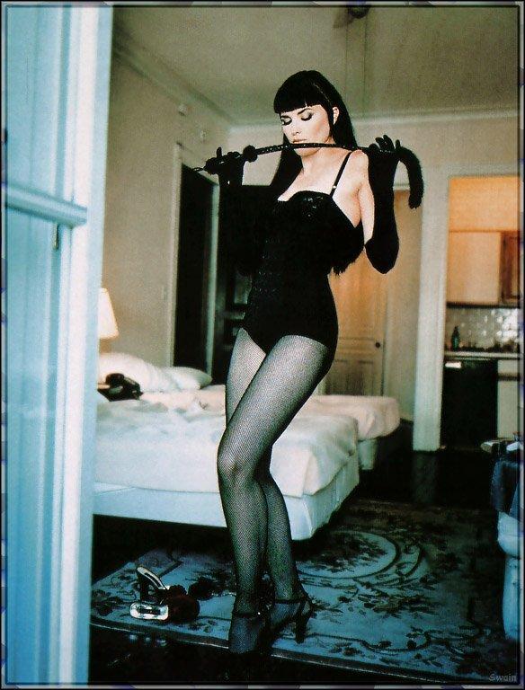 Das heißeste PornoKino in NRW  El Brasi Sex Film Club