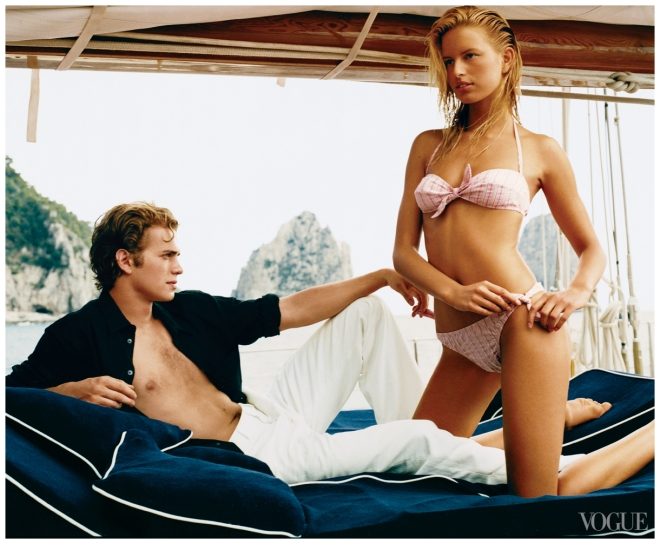 hayden-christensen-and-karolina-kurkova-mario-testino-vogue-december-2003