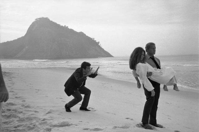 BLOG_Glauber Rocha filming Earth Entranced (1967)