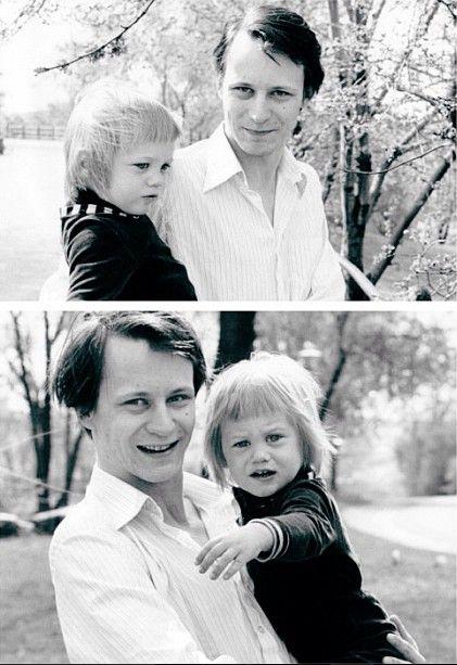 BLOG_Alexander Skarsgard and Stellan Skarsgard