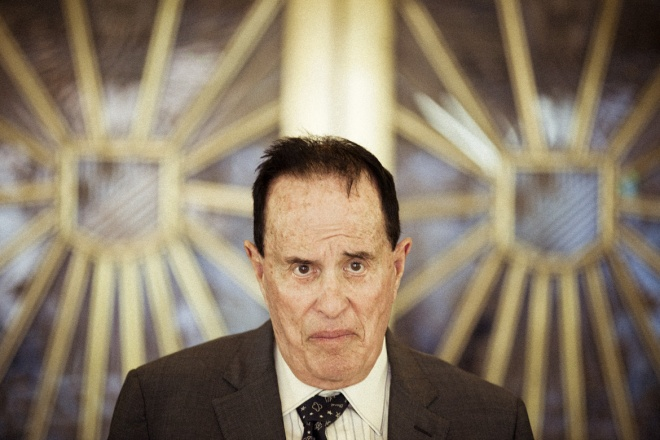 KENNETH ANGER SHOT IN LOS ANGELES FOR VICE MAGAZINE by Mike Piscitelli-3