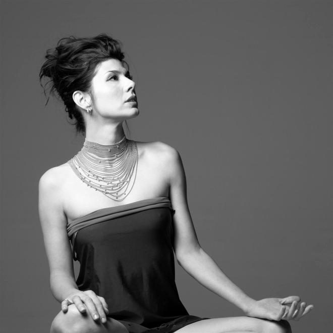 Marisa Tomei by Stewart Shining-4