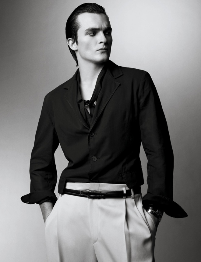 Rupert Friend by Sølve Sundsbø-2