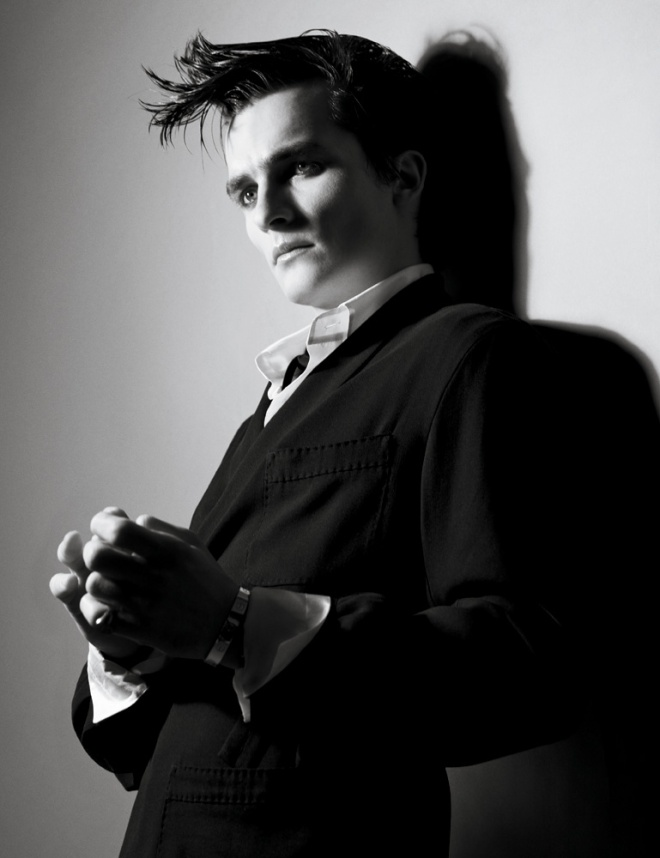 Rupert Friend by Sølve Sundsbø-5