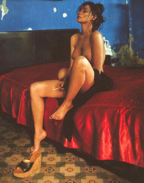 Jennifer love hewitt naked fakes