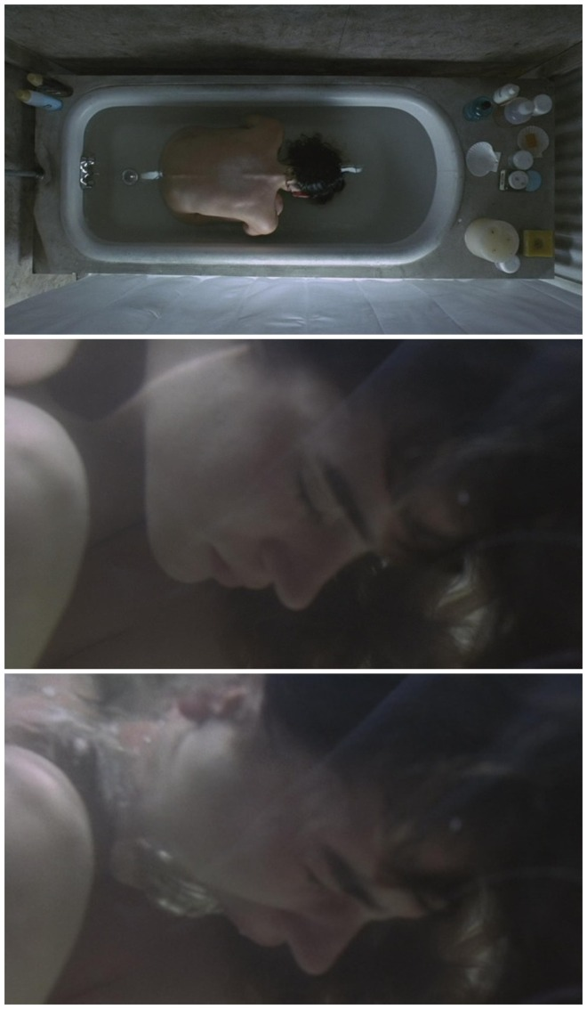 Requiem for a Dream,Darren Aronofsky