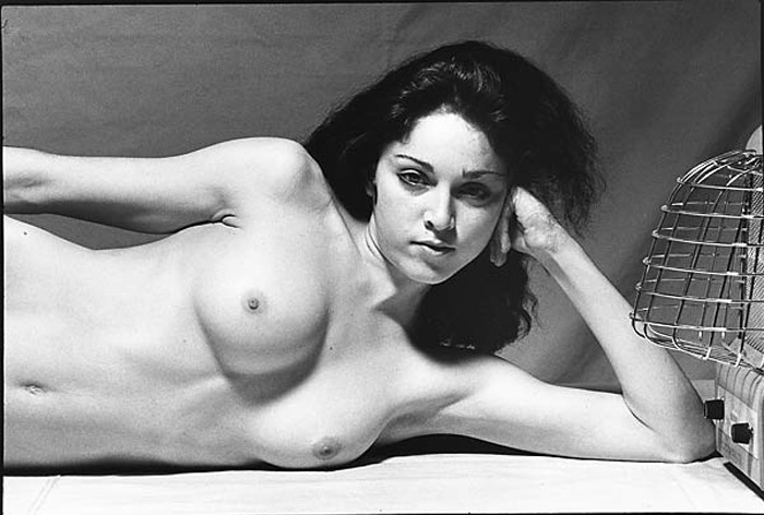 madonna-full-frontal-nude-xxx