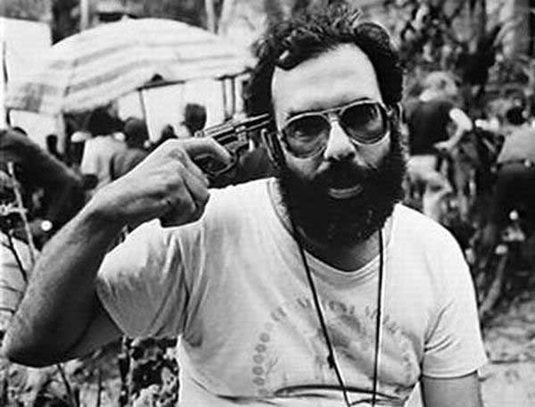 Francis-Ford-Coppola-on-the-set-of-Apocalypse-Now
