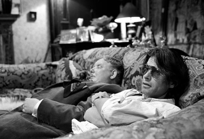 withnail and i3