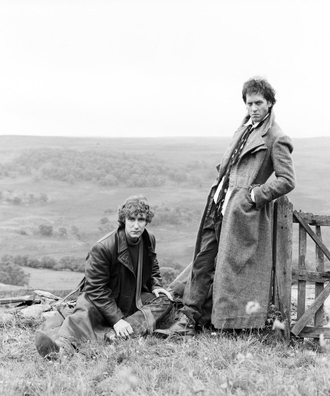 withnail and i4