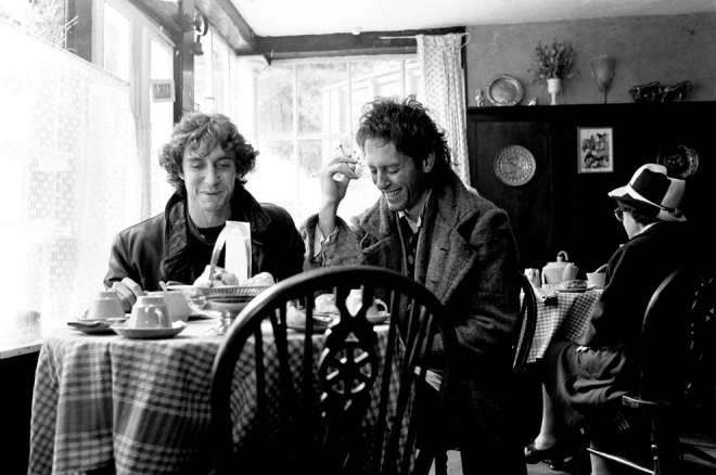 withnail and i5