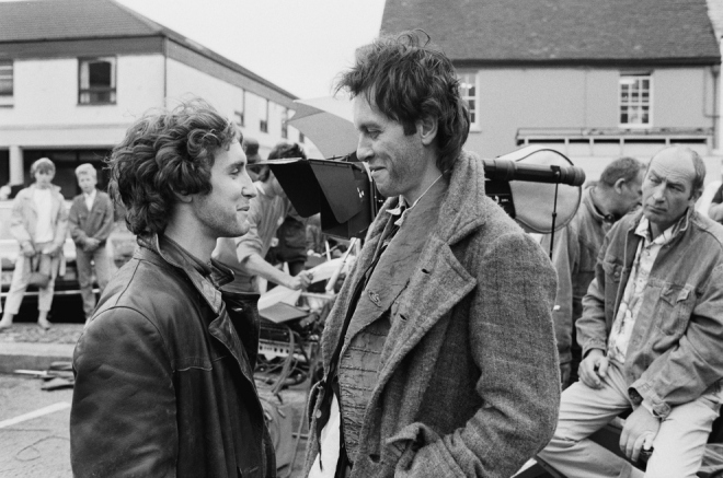 withnail and i6