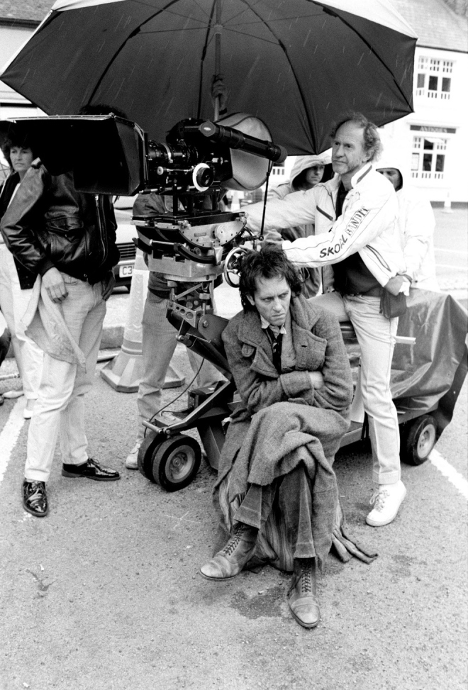 withnail and i7