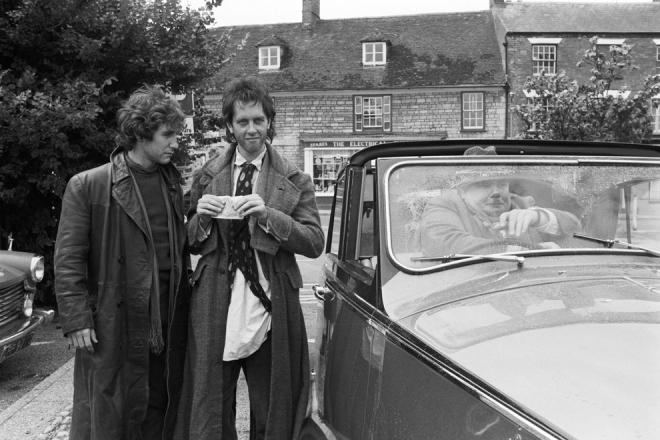 withnail and i8