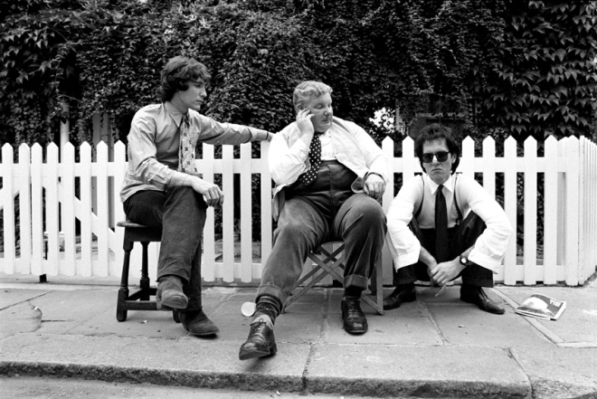 withnail and i9