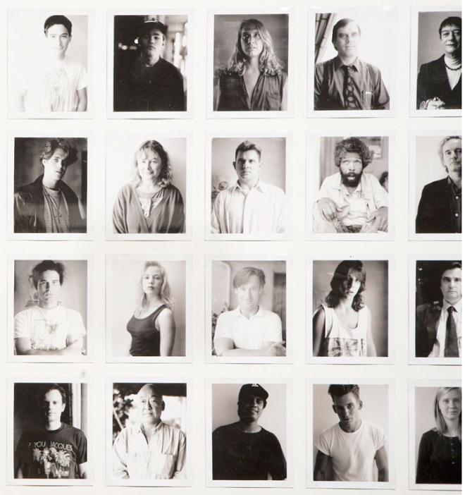 18TH_all shot by Gus Van Sant