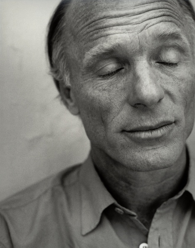 20TH_Ed Harris by Jeannick Gravelines