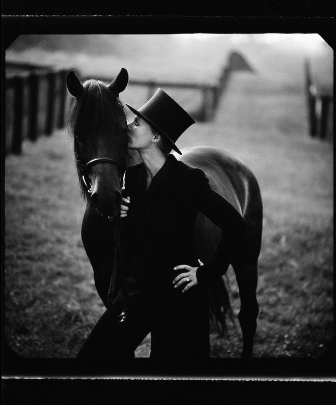 28TH_Glenn Close by Timothy White