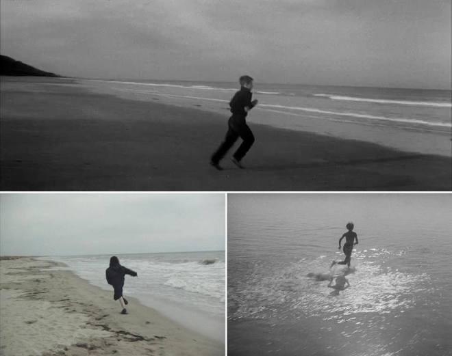 15TH)Raju Roychowdhury_faut, 1959