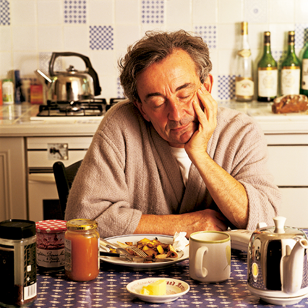 4th_Louis Malle photographed by Catherine Chabrol