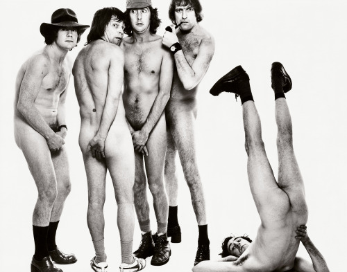 3rd_MONTY PYTHON'S FLYING CIRCUS