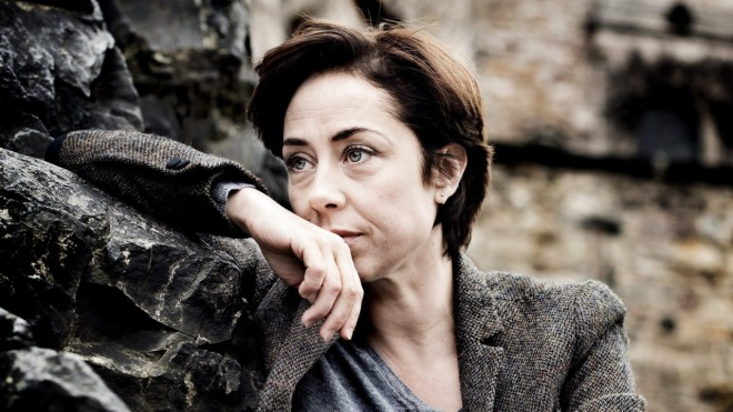 Sofie Gråbøl looking GORGEOUS by Linda Kastrup for Berlingske.4