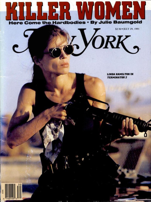 1_Linda Hamilton, New York (7-29-91).jpg