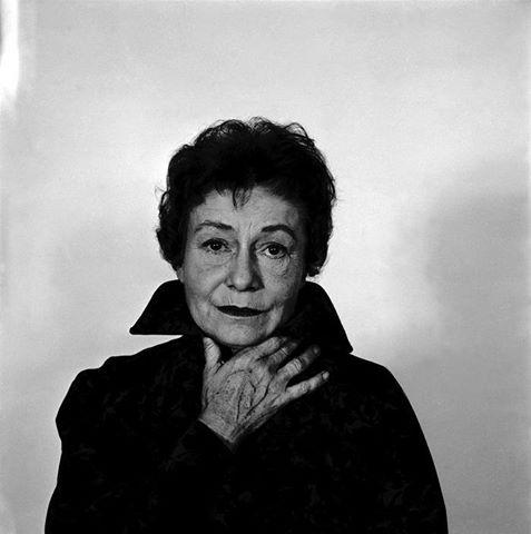 22_Thelma Ritter by Erich Hartmann, 1960..jpg