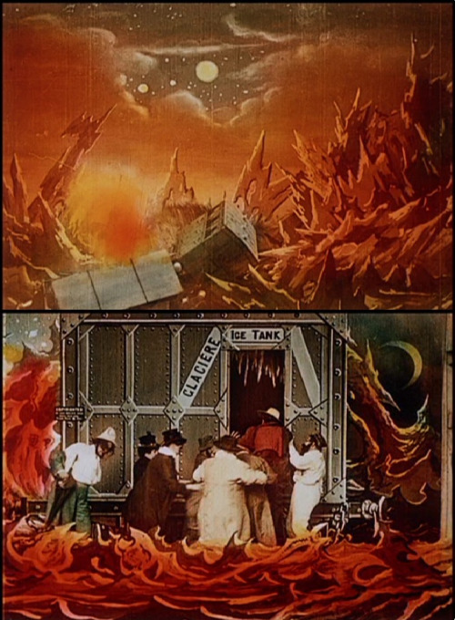 3_The Impossible Voyage (1904, dir. Georges Méliès).jpg